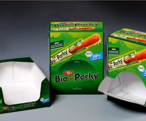 Vollpappe